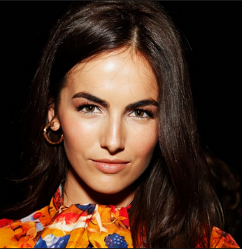 Camilla-Belle-great-strong-natural-eyebrows