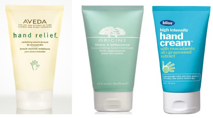 Favorite-Hand-Cream-The-Life-Scout-Blog