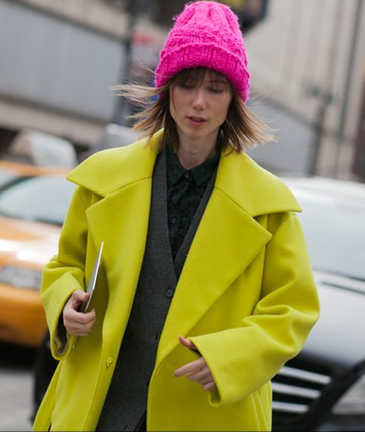 New-York-Fashion-Week-Fall-Winter-2104-Street-Style