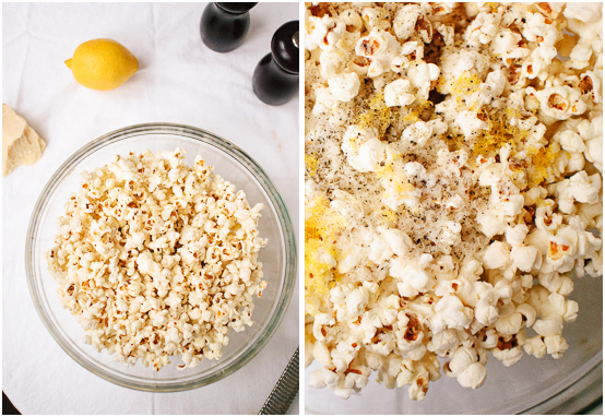 Valentine-Popcorn-Movie-Night-Parmesna-Black-Pepper
