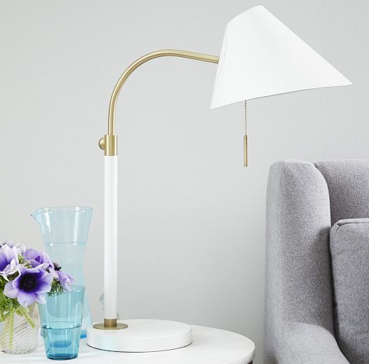 Mid-Century-Task-Lamp-West-Elm