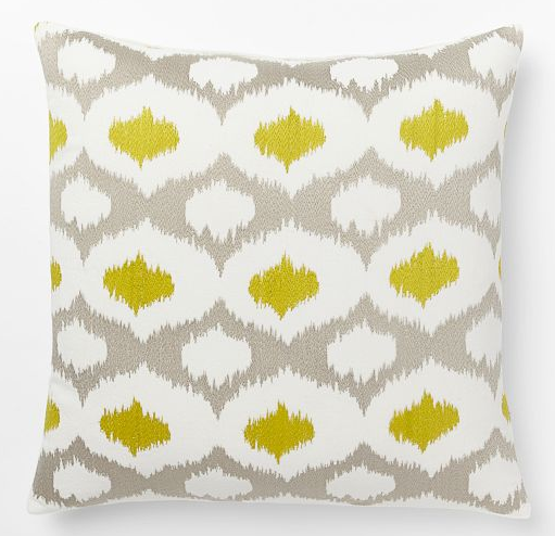 Velvet-Ikat-Pillow-18-x-18-West-Elm