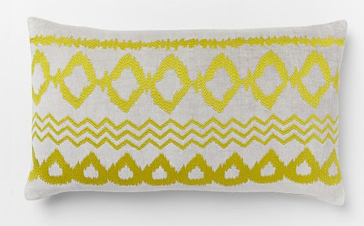 Velvet-Ikat-Pillow-West-Elm