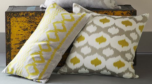 West-Elm-Velvet-Ikat-Pillows