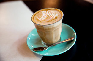 Aussie-coffee-shops-in-NYC