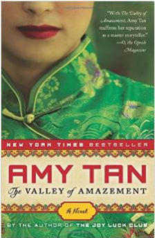 Amy-Tan-Valley-of-Amazement