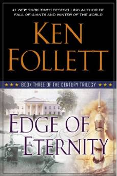 Edge-of-Eternity-Ken-Follett