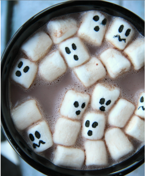 Halloween-Hot-Chocolate