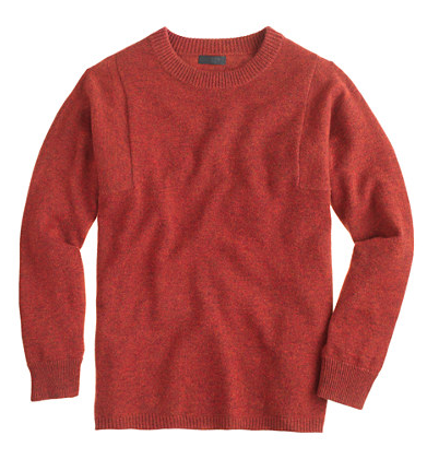 J-Crew-Seamed-Cashmere-Sweater