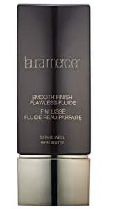 Laura-Mercier-Smooth-Finish-Falwless-Fluide