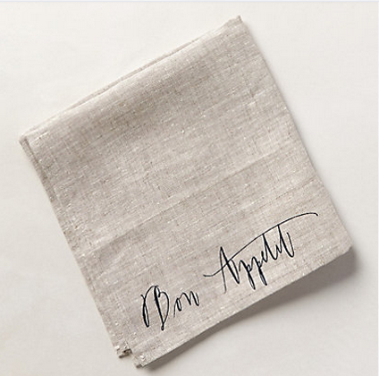 Bon-Appetit-Napkin-Anthropologie