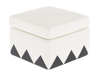 Ceremic-Jewellery-Box-J-Crew