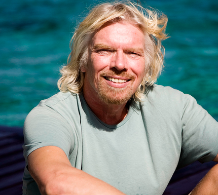 Richar-Branson-Habits-of-Successful-people