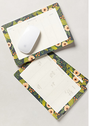 Rifle-Paper-Co-Desk-Calendar