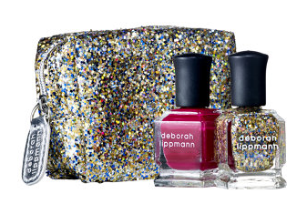 Deborah-Lippmann-Dance-Music-Polish-Set