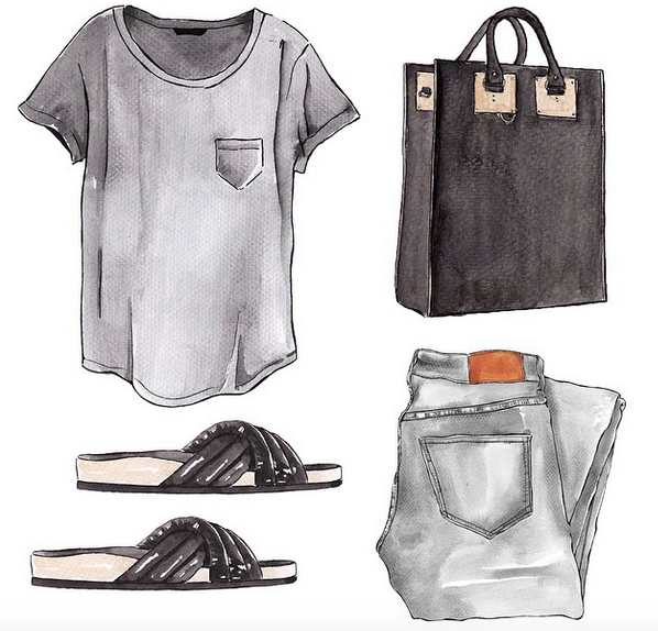 Grey-and-Black-Outfit-Good-Objects