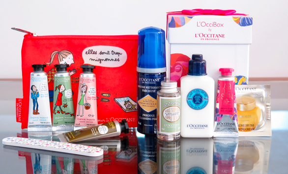 L-Occibox-from-LOccitane