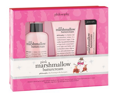 Philosophy-Pink-Marshmallow-Set-Nordstrom