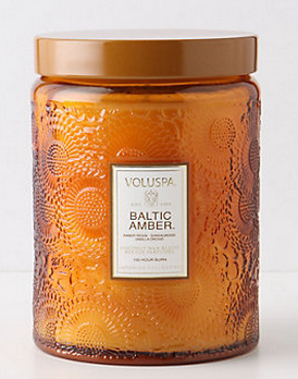 Voluspa-Cut-Glasss-Candle