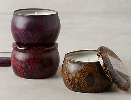 Voluspa-Mini-Candle-Set-Anthropologie