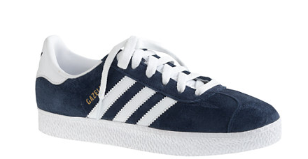 Blue-and-white-adidas-gazelle