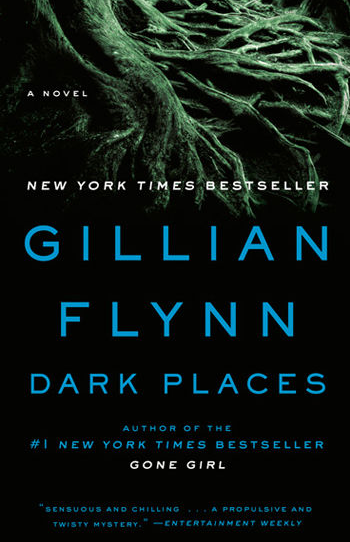 Dark-Places-Gyllian-Flynn