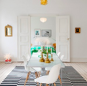 Deceptively-elegant-Ikea-pieces
