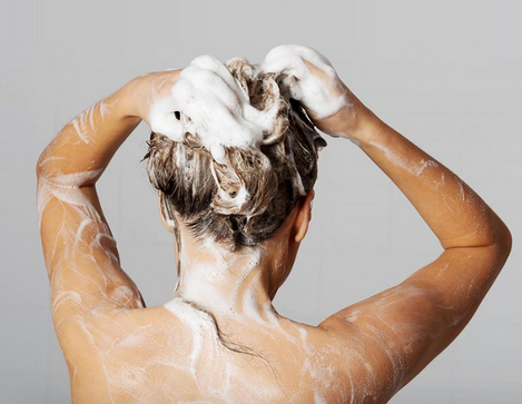 How-to-prevent-dry-scalp=in-winter