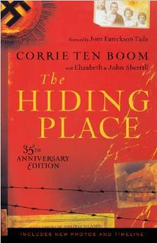 The-Hiding-Place-Corrie-Ten-Boom