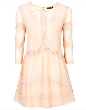 crochet-dress-from-topshop