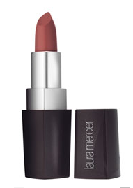 Laura-Mercier-creme-lip-color