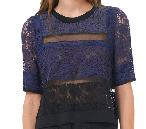 Patch-lace-top-rebecca-taylor