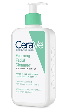Curave-Foaming-Facial-Cleanser