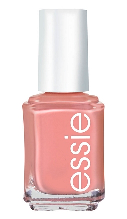 Essie-Eternal-Optimist