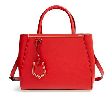 Fendi-Brick-color-petit-2jour