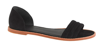 Hayes-suede-sandal-from-J-Crew