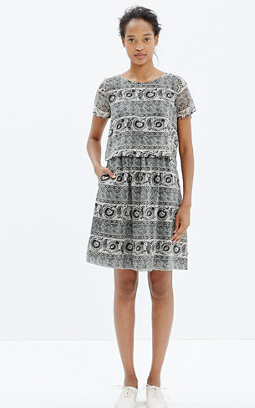 Madewell-two-piece-dress