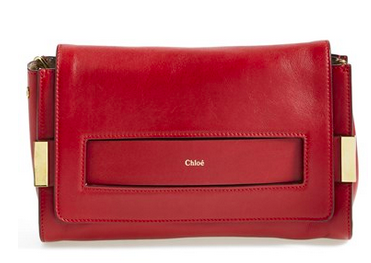 Red-Chloe-Elle-bag