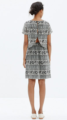 open-back-Madewell-two-piece-dress